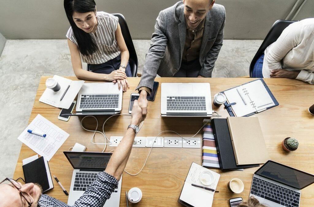 De uitdagingen bij IT & Software Asset Management (ITSAM)