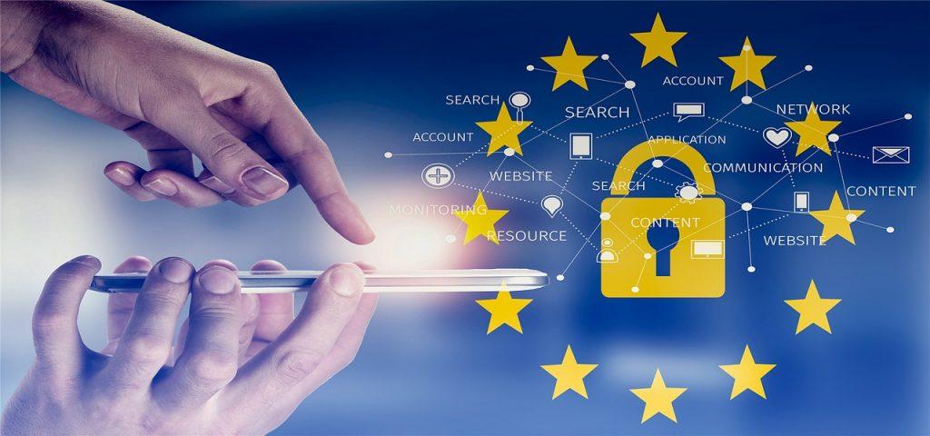 Vijf redenen om over te stappen naar een Identity & Access Management (IAM) oplossing
