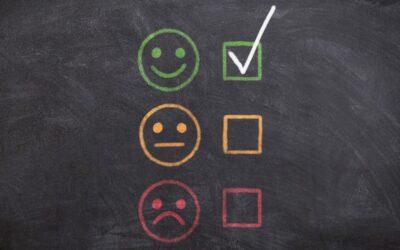Vijf tips voor de Managed Service Provider (MSP): het vinden van de juiste aanbieder van automatiseringsoplossingen