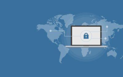5 voordelen van Identity Governance & Administration