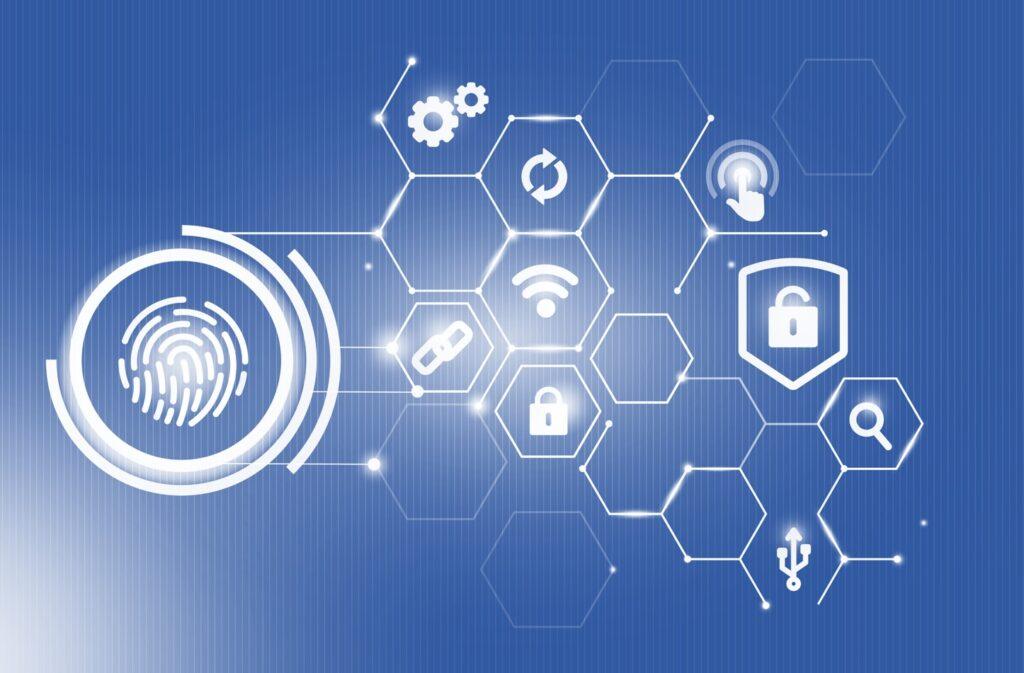 Identity & Access Management (IAM) en Identity Governance & Administration (IGA); het verschil