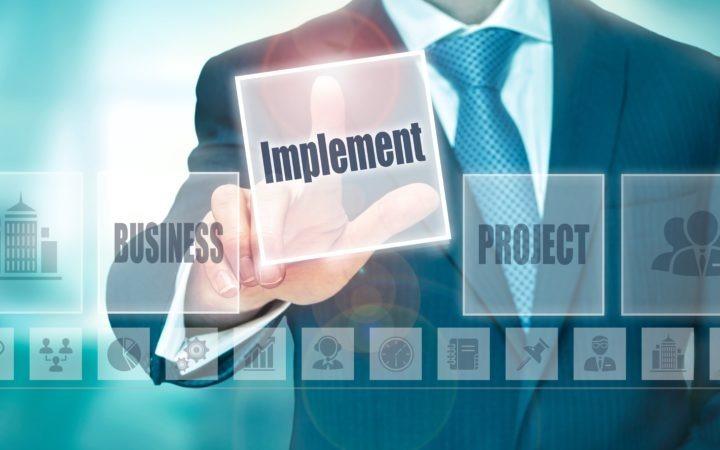 De succesvolle implementatie van Identity Governance & Administration