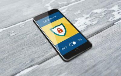 Bescherm uw data, voordat het misgaat