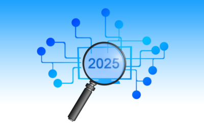 Identity & Access Management in 2025