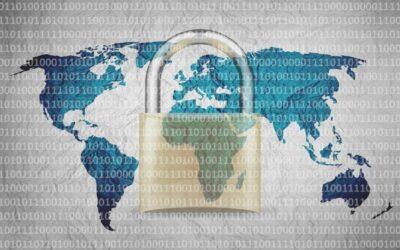 Hoe Identity Governance & Administration (IGA) sterk bijdraagt aan data security binnen uw organisatie