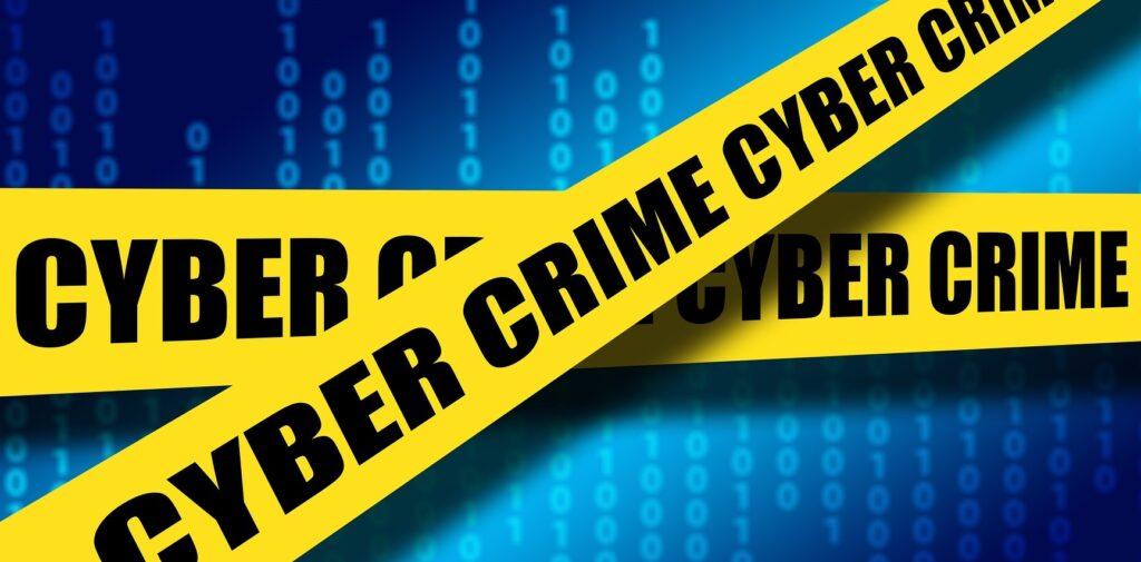 Cybercriminaliteit tegengaan en uw klanten tevreden houden
