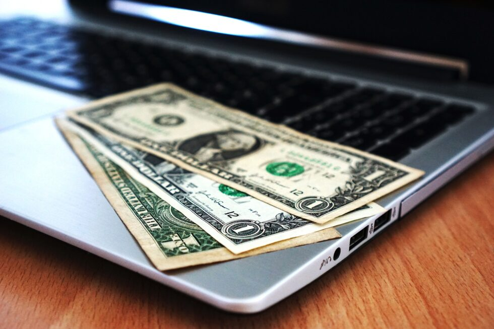 Identity Governance & Administration (IGA) zorgt daadwerkelijk voor een besparing